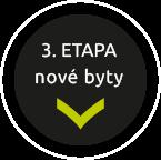 3 etapa