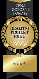 Projekt Roku